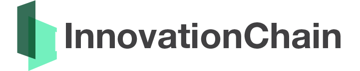 InnovationChain